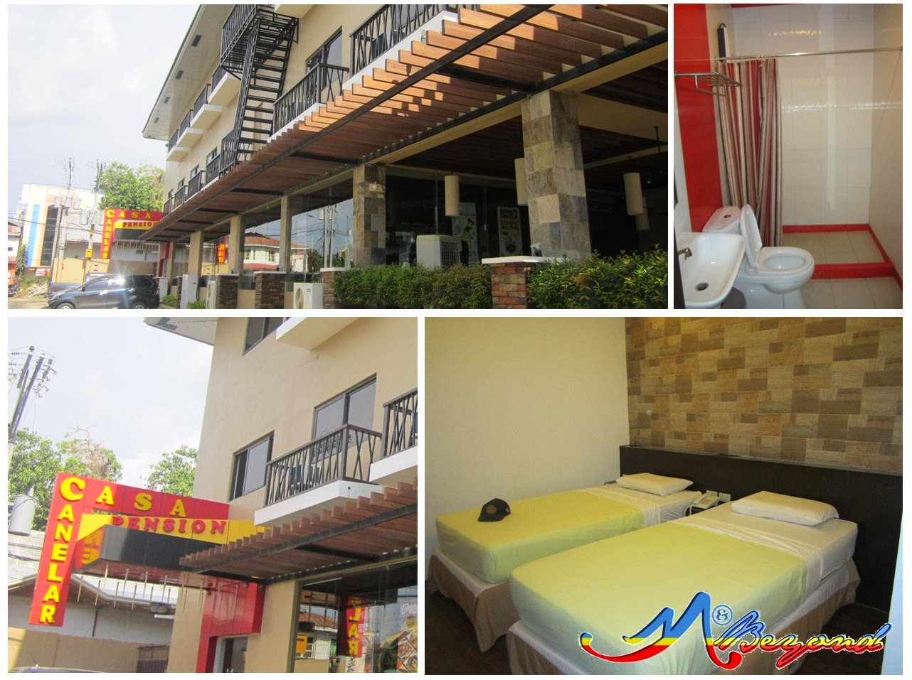 accommodations in zamboanga city, budget hotel in zamboanga city, casa canelar zamboanga city, hotel near canelar barter, cheap hotel in zamboanga city, where to stay in zamboanga city