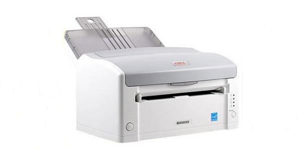 Printer Murah Terbaik Kualitas Bagus 5