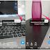 Cara Membuat Dan Mengirim Looping Video Pada Snapchat