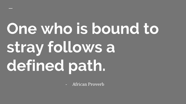 B U African proverbs teaches us to be who we are, not who the world wants us to be. Be bold. Be unique. Be happy.