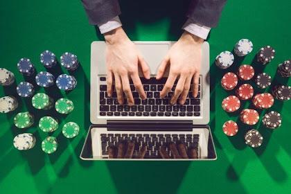Rahasia untuk Menjual Produk Secara Online dengan Sukses