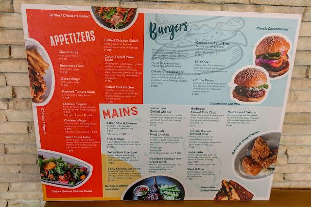 Nines vs. Food - Main Street Kapitolyo 2018-1.jpg