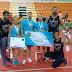 CrossFit Religion Team San Juan gana en su categoría Intensity primer lugar