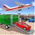 Airplane Pilot Vehicle Transport Simulator 2018 Game Tips, Tricks & Cheat Code