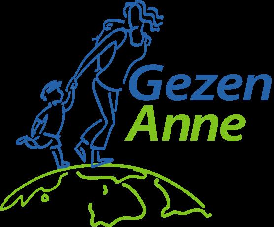 www.gezenanne.com