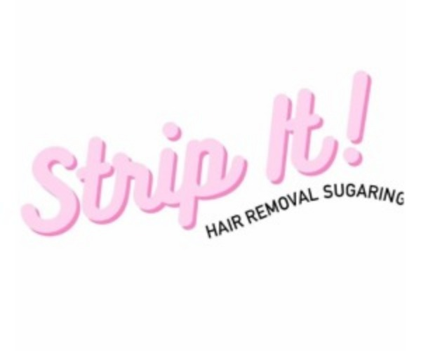 Strip It!