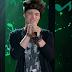 Disney LANÇA 2 videos com SPOILERS musicais do episódio 45º da 2ª temporada de Sou Luna