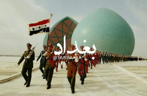علم العراق , خلفيات علم العراق HD 2016