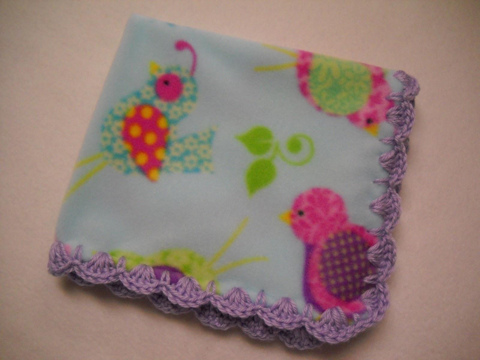 Julies Creative Ideas: Fleece Blankets for Sale