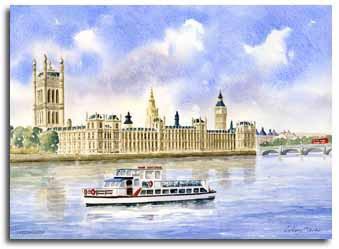 londra-palatul-westminster-lesley-olven