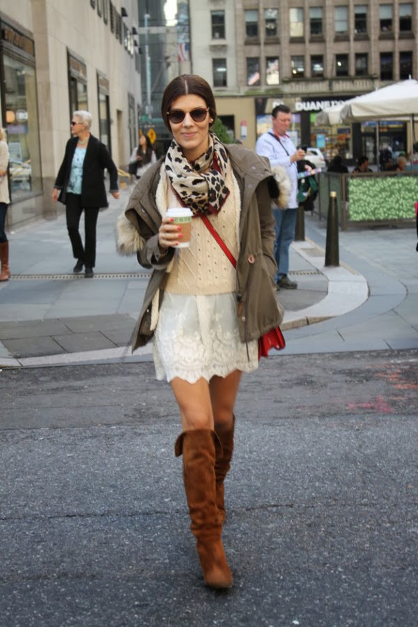 http://4.bp.blogspot.com/-ISIBGyYSm6Q/Ur4Gfo4t9sI/AAAAAAABP6w/owzdc2vGPSU/s1600/vestidos+casuales+(17).jpg