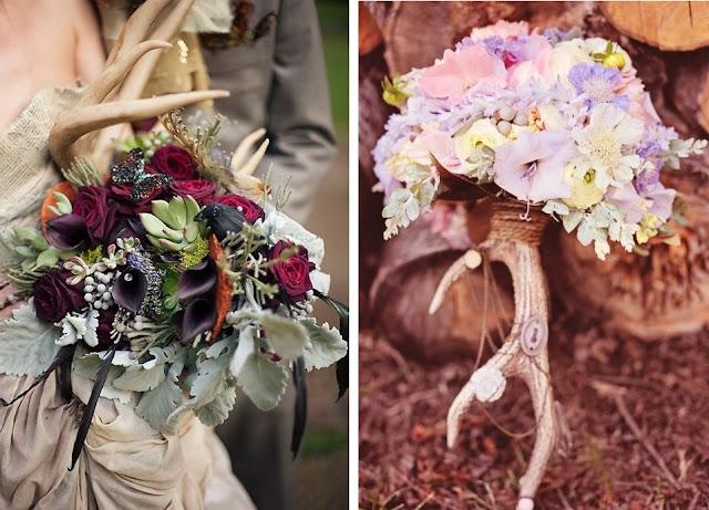 свадьба бохо стиль фото