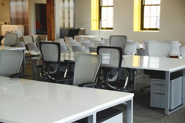 tips-memilih-kursi-kantor-murah