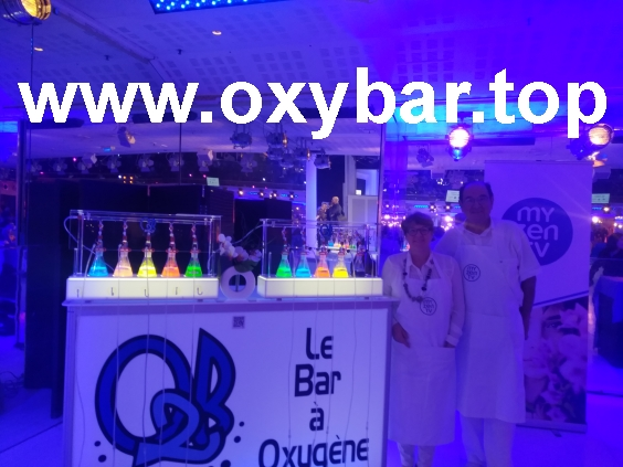 bar oxyg ne monaco avec oxybar events de nathalie laurent pour des animations haut de gamme. Black Bedroom Furniture Sets. Home Design Ideas