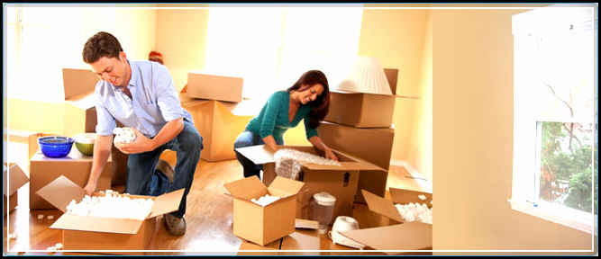 self pack moving companies