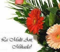 felicitari, mesaje, urari, sms, felicitari aniversare, felicitari de la multi ani, urare de la multi ani, felicitare onomastica, felicitare ziua numelui, felicitari measaje si urari de sfintii mihail si gavril, felicitari zi nastere, la multi ani, urare, felicitare virtuala, mihail, mihai, gavril, gabi, gabriela, onomastica, felicitare, ziua numelui, aniversare, ziua de nastere,