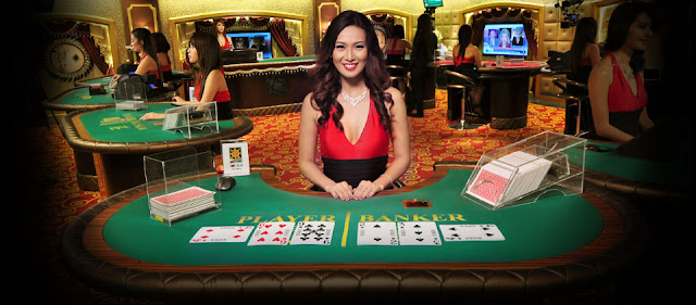 Play LPE88 Casino Now