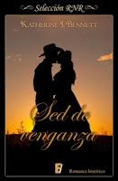 http://www.rnovelaromantica.com/index.php/novedades-y-adelantos/item/sed-de-venganza-4?category_id=1790