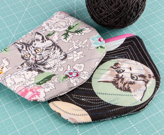 http://www.fatquartershop.com/moda-fabric/meow-or-never-erin-michael-moda-fabrics