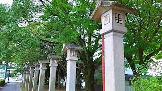 人文研究見聞録:皇大神宮(伊勢神宮 内宮) [三重県]