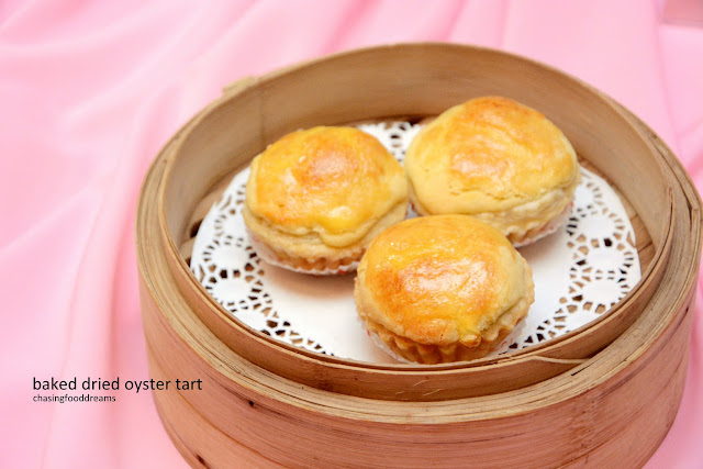 Triple Delight Chinese Food Recipe