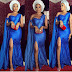 Wedding Dazzle #34: Latest AsoEbi Styles For That Show-stopping Look