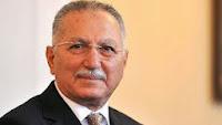 Cumhuriyet Halk Partisi Cumhurbaşkanı Adayı Ekmeleddin İhsanoğlu Kimdir