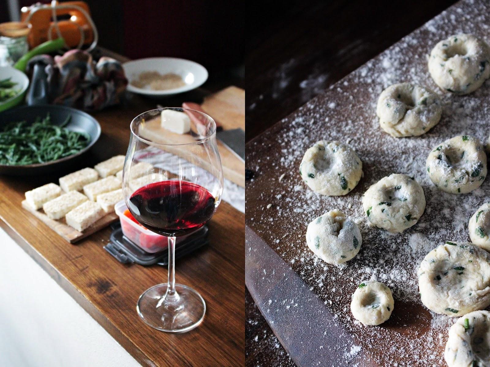 Bayrisch - Polnische Kochkunst zum Mieten_RentmyCook1