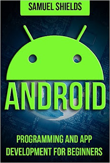 Android game development tutorial for beginners pdf