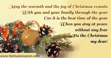 Simple%2Bchristmas%2Bcard%2Bsayings