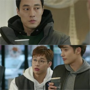 Sinopsis Oh My Venus Episode 6 Part 1