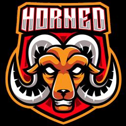logo dls kambing