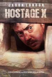 Watch Hostage X Online Free 2017 Putlocker