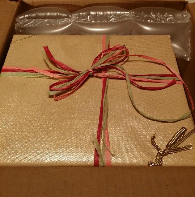 GourmetGiftBaskets.com Gift
