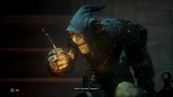 styx-shards-of-darkness-pc-screenshot-gameplay-www.ovagames.com-3