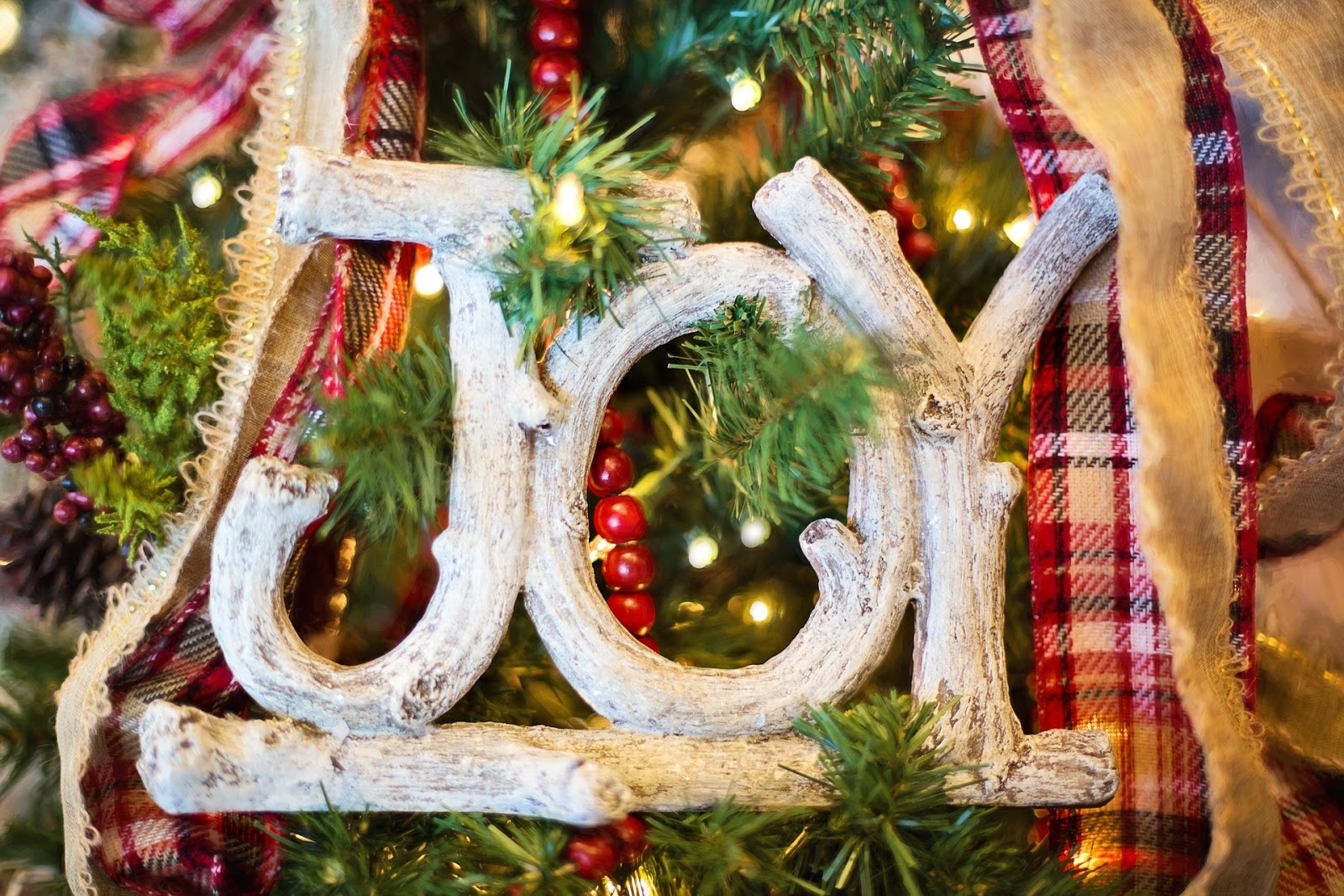 Merry Christmas Screensavers Free Download