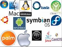 pengertian Operatyng System