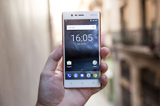 nokia 3 review specs specification features buy online