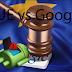 Google cât mai aproape de o noua amendă a UE