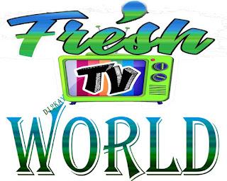 CEO 'Fresh TV' Addresses False Rumor Branding Him and His Brand a Fraud