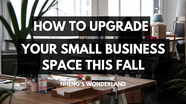 upgrade-small-business-space
