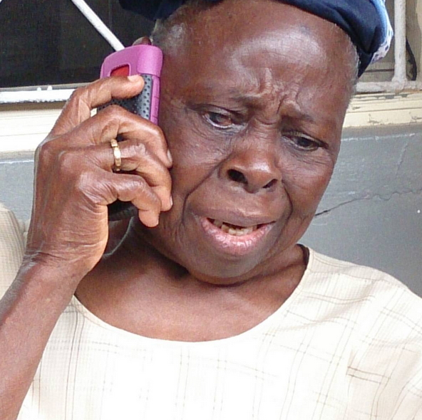 yomi fash lanso mother dead