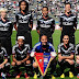 International Federation of Football History and Statistics picks Lyon as best women club of 2017