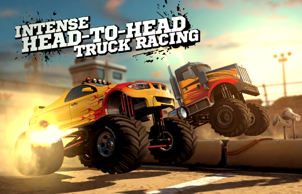 MMX Racing v1.16.9320 Mod Apk Data Terbaru (Unlimited Money)