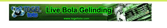 3 Situs Judi Online