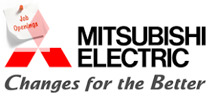 PT. Mitsubishi Electric Automotive Indonesia - Operator Produksi