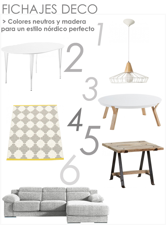 colores-neutros-madera-estilo-nordico-fichajes-deco