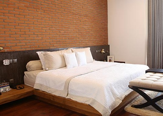 Fabelio Toko Online Furniture