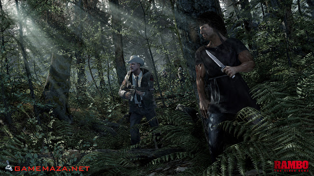 RAMBO-The-Video-Game-PC-Free-Game-Download