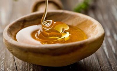 Mật ong tự nhiên có tác dụng gì đối với da mặt